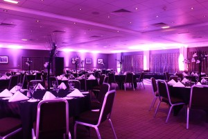 wedding_dj_warrington_mood_lighting